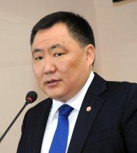 Тува по динамике роста ВРП поднялась в Сибири на 5-е место