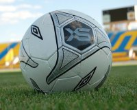 Международный турнир буддийских народов по футболу впервые пройдет в Элисте