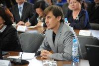 В Туве создается республиканское Минкомсвязи