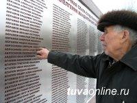 Георгий Абросимов: Пятиклассники спрашивают, сколько убил немцев