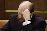 Межпромбанк нашел способ взыскать с Пугачева $13,5 млн