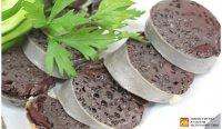 О блюдах тувинской национальной кухни
