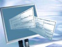 Муниципалитеты Тувы еженедельно докладывают о степени готовности к электронному «межведу»