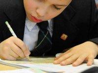 Кызыл заявляет о нехватке учителей начальных классов, русского и иностранного языков