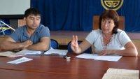 Проблемы борьбы с наркоманией за круглым столом обсудили в Тувинском госуниверситете