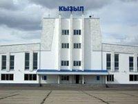Кызылчанин решил проверить коллегу ложной информацией о бомбе