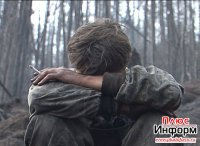 В гибели парашютистов-десантников в Туве вины инструктора нет - Рослесхоз