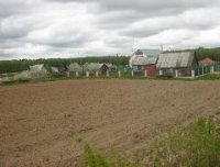 В столице Тувы подготовлены земельные участки для льготников
