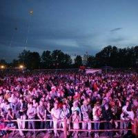 Фестиваль «Саянское кольцо» сменит название на «Мир Сибири»