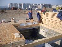Пострадавшим от землетрясений жителям Тувы планируется построить равноценное жилье