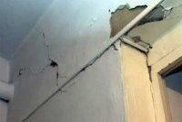 В Туве 1668 граждан, пострадавших от декабрьского землетрясения, получили единовременную материальную помощь