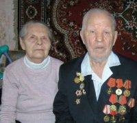 Семья легендарного фронтовика Александра Шумова не осталась в стороне от кубанской трагедии