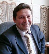 Андрей Листков: «Отмазывать никого не будем, будем защищать невиновных»