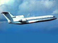 20 процентов акций московской авиакомпании принадлежат «Тувинским авиалиниям». Какие дивиденды получает республика?