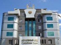 В судейском корпусе Тувы новые назначения