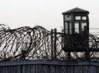 Двое осужденных предстанут перед судом за убийство сотрудника колонии
