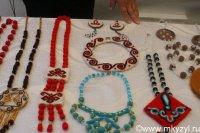 В Туве главному материалу в жизни кочевника посвящен Международный фестиваль