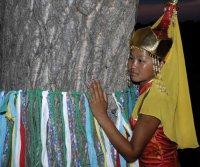 Ростуризм будет продвигать Туву в числе новых направлений туризма