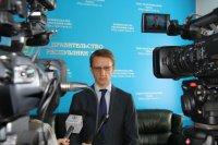 Подготовка к зиме в Туве ведется с учетом повышенной сейсмоактивности региона