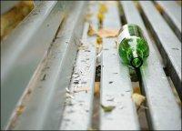 В Туве в рамках борьбы с алкоголизмом восстановят систему ЛТП