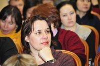 В Кызыле 27 августа пройдет Августовская городская конференция педагогов