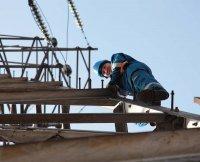В энергетическом комплексе Тувы дефицит кадров