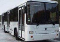 В Туве утвержден порядок предоставления субвенций на общественный транспорт для льготников