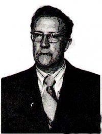 Леонид Васильевич Гребнев: «Только в неутихающей памяти Тува»