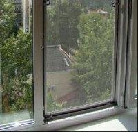 В Кызыле 2-летний ребенок выпал из окна 5-го этажа. Малыш остался жив