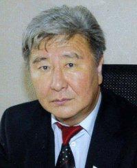 Агентство по внешнеэкономическим связям Тувы возглавил Чылгычы Ондар