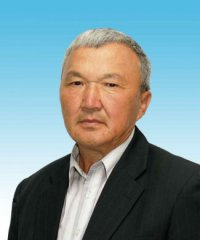 Кан-оол Седип возглавил хурал Бай-Тайгинского кожууна Тувы