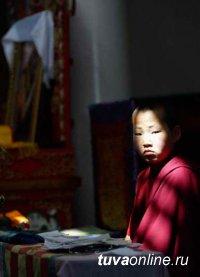 В школах Тувы введен новый предмет – «Основы религиозных культур и светской этики»