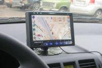 В Туве к системе ГЛОНАСС будет подключен 101 автомобиль системы здравоохранения