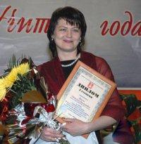 Школу № 11 г. Кызыла возглавила Светлана Верник