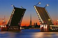 Санкт-Петербург – российская силиконовая долина?