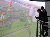 В помощь инновационным компаниям Тувы создадут центр 3D-технологий