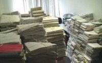 Ростелеком предложил предприятиям Тувы и Хакасии перейти на электронный документооборот