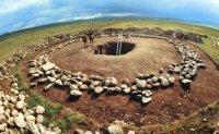 """Алтайские и тувинские шаманы провели обряд на месте, где была найдена """"Принцесса Укокa"""""""