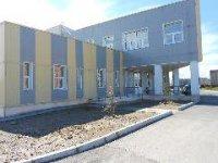 В Восточном микрорайоне Кызыла для детей будет открыта секция плавания