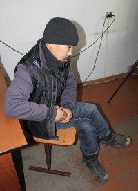 В Туве по факту ДТП, повлекшего смерть 4-х человек, возбуждено уголовное дело