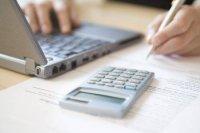 Тува. Сделки с недвижимостью и налоговые вычеты
