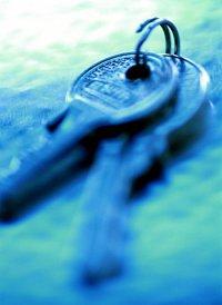 В Туве регламентировали порядок учета граждан, претендующих на бесплатное жилье
