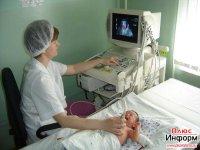 В Туве среди сибирских регионов наименьшее количество болезней системы кровообращения