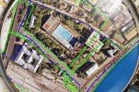 В Туве завершили кадастровую оценку более 80 тысяч объектов недвижимости