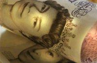 Свежие новости и аналитика позиций валютной пары Фунт Доллар