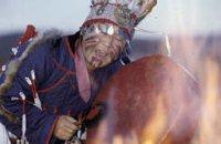 Уникальная культура Тувы будет защищена законом