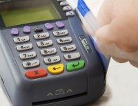 Тува по расчетам за товары и услуги банковскими картами поднялась на три пункта в рейтинге регионов