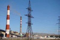 Минпромэнерго: В Туве крупные котельные и ТЭЦ готовы к зиме на 100%