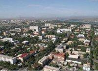 Кадастровая стоимость объектов недвижимости в Туве – за пару кликов