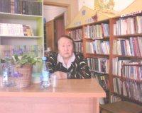 К 85-летию со дня рождения Народного писателя Тувы Юрия Кюнзегеша (1927-2000) прошел конкурс стихов среди школьников